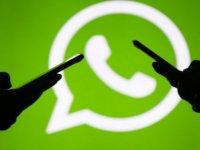 Son dakika: WhatsApp'ta erişim sorunu! WhatsApp çöktü mü?.