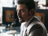 Narcos-Mexico: Netflix dizisini daha iyi anlamak için 5 tarihi gerçek