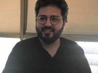 Vicdani retçi Halil Karapaşaoğlu cezaevine girebilir