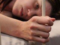 Ünlü Oyuncu Yaşadığı Kan Donduran Tecavüz Olayını Anlattı