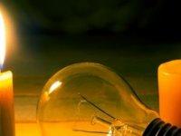 """Arıklı: """"Güney Kıbrıs'tan Elektrik Almak Zorunda Kalabiliriz"""""""