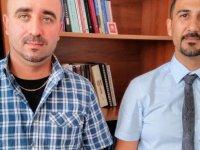 YDÜ Öğretim Üyeleri Uluslararası Uygur Araştırmaları Dergisinde Hakemlik Yapt