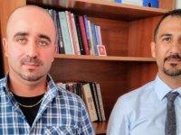 Yakın Doğu Üniversitesi Öğretim Üyeleri Türkoloji Alanında Önemli Bir Yeri Olan Uluslararası Uygur Araştırmaları Dergisinde Hakemlik Yaptı…