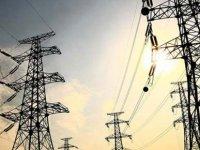 Gaziveren'de 6 saatlik elektrik kesintisi
