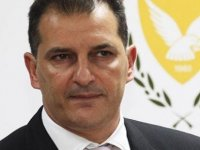 Lakkotripis hellim konusunda Rum Meclisine hesap verecek