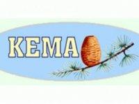"""Kema: """"Sel felaketi, yapısal sorunlar ve çarpık yapılaşmanın sonucu"""""""