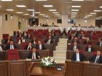 Meclis, sel felaketinin araştırılması önergesini oy birliğiyle kabul etti