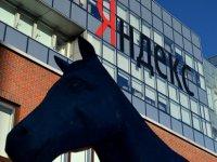 Yandex'ten Türkiye ve İsrail ifşası
