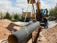 15 altyapı çalışması için AB'den 212 milyon euro