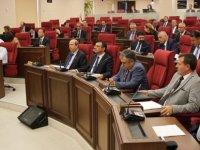 """Tatar: """"Yok olabileceğimiz ortama sürüklenebiliriz.  dikkatli olmalıyız"""""""