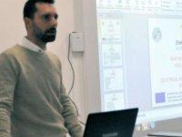 DAÜ BTYO ile KTEMB ortak program tanıtımı yaptı