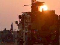 Pentagon Türkiye'ye aba altından sopa gösterdi