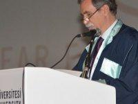 Uluslararası Mimarlık Kongresi Bilim Kurulu Üyeliğine YDÜ Öğretim Üyesi Doç. Dr. Zihni Turkan Seçildi