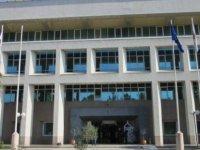 Macaristan ile Kıbrıs Cumhuriyeti arasında enerji alanında işbirliği mutabakatı imzalanacak