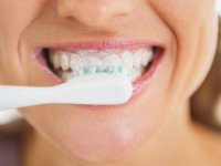 Kışın hasta olmak istemeyen ofisinde diş fırçası bulundursun!