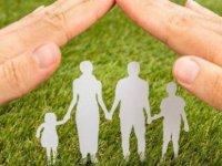 Kendimi ve Ailemi Kanserden Nasıl Korurum?