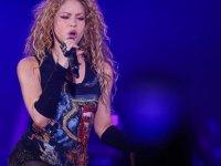 İspanya Shakira'yı vergi kaçırma suçladı