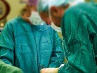 Mahkeme hastanın rızası olmamasına rağmen ayağının kesilmesine izin verdi