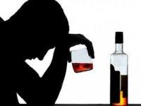"""""""Alkol Tedavi Birimi"""" için ilk adım atıldı"""