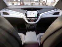 Dünyanın en az arızalanan otomobilleri belirlendi: İşte o otomobiller