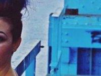 Ünlü YouTuber'ın 2 bebeğini çöpe attığı ortaya çıktı