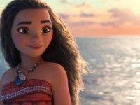 350 film incelendi: Kadınların başrolde olduğu filmler daha iyi kazandırıyor