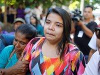 Üvey babasının tecavüzüne uğrayıp kürtaj girişimiyle suçlanan kadına beraat