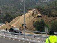 6 Ay geçti! Ciklos'ta 4 gencin öldüğü kazayla ilgili rapor ortaya çıkmadı!