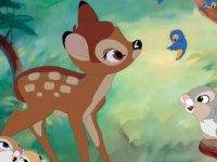 Yüzlerce geyik öldüren avcıya, hapiste her ay Bambi filmini izleme cezası