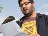 Sol Hareket Halil Karapaşaoğlu ile tüm vicdani retçilere dayanışma belirtti