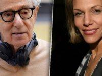 Woody Allen'ın eski sevgilisinden yıllar sonra gelen itiraflar
