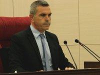 Meclis'teki bütçe görüşmeleri devam ediyor