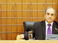 Şilluris BM Mülteci Yüksek Komiseri temsilcisiyle görüştü
