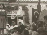Kıbrıs Türk Millî Tarih Müzesi, Kıbrıs Türk Millî Mücadele Fotoğraf Yarışması'nın Seçici Kurulu Belirlendi