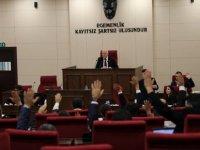 """Manavoğlu: """"Polisle ilgili radikal kararlar alınmalı"""""""
