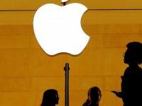 Almanya'da iPhone'un bazı modellerinin satışı yasaklanabilir