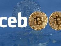 Facebook, kullanıcı verilerine erişimi koz olarak kullanmış: Ortaklara var, rakiplere yok