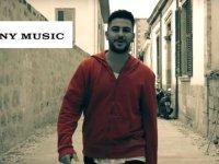Osman Tuğsal'ın video klibi Türkiye müzik televizyonlarında (VİDEO KLİP)