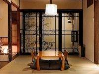 Japonya'da bir adam, bir yıldan fazla bir süre eşinin cesediyle birlikte yaşadı