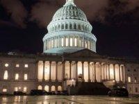Beyaz Saray: Rusya'nın Taliban'a Para Teklifi İstihbaratı Hala Teyit Edilmedi