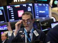 İstanbul Borsası güne düşüşle başladı