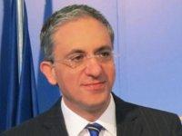 "Tornaridis: ""Federal çözümden başka yol yok"""