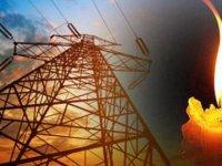 Girne'ye bağlı bazı köylerde yarın elektrik kesintisi