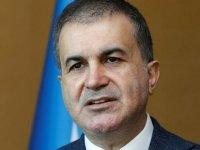 Çelik: Türkiye KKTC'nin meşru davasının destekçisi ve garantörüdür