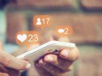 'Sosyal medyadaki anormal davranışlar bir eksikliği giderme çabası'