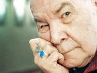 Mazhar Alanson: Aşk şarkısı sanıyorsunuz, ben onu Kabe için yazdım