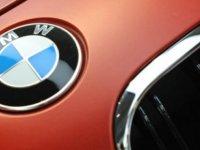 Güney Kore, BMW'ye ceza kesti!