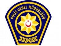 Başbakan Yardımcısı Özersay'a saldıran Taşkın Güneş tutuklandı!