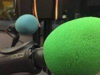 Cinsiyetçilikle suçlanan radyocu hakkında karar