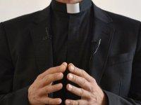 İspanya'da sahte papaz ortaya çıktı: 18 yıldır görevdeydi